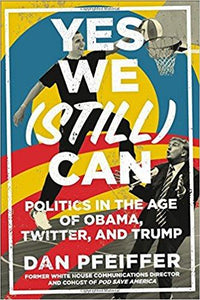 Yes We (Still) Can, a Preview
