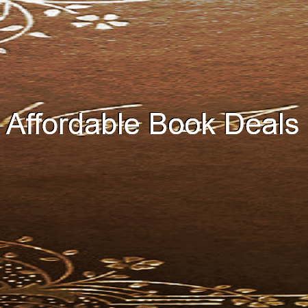 Affordable Books and Gifts on line