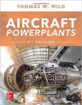 Aircraft Powerplants, Ninth Edition