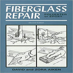 Fiberglass Repair: Polyester or Epoxy
