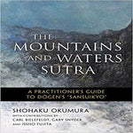 The Mountains and Waters Sutra: A Practitioner's Guide to Dogen's Sansuikyo