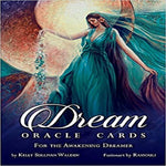 Dream Oracle Cards (2ND ed.)