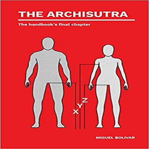 The Archisutra: The Handbook's Final Chapter