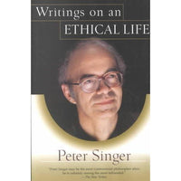 Writings on an Ethical Life | ADLE International