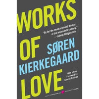 Works of Love | ADLE International