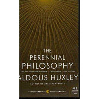 The Perennial Philosophy | ADLE International