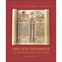 The Old Testament: An Introduction to the Hebrew Bible | ADLE International