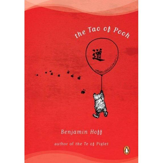 The Tao of Pooh | ADLE International