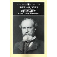 Pragmatism and Other Writings (Penguin Classics) | ADLE International