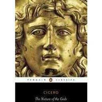 The Nature of the Gods (Penguin Classics): The Nature of the Gods | ADLE International
