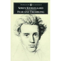Fear and Trembling (Penguin Classics) | ADLE International