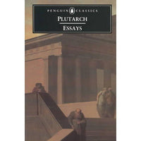 Essays (Penguin Classics) | ADLE International