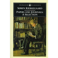 Papers and Journals: A Selection (Penguin Classics) | ADLE International