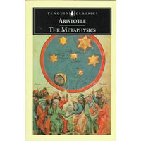 Metaphysics (Penguin Classics) | ADLE International