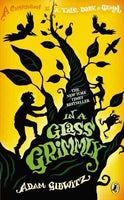In a Glass Grimmly | ADLE International