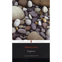 Fragments (Penguin Classics) | ADLE International