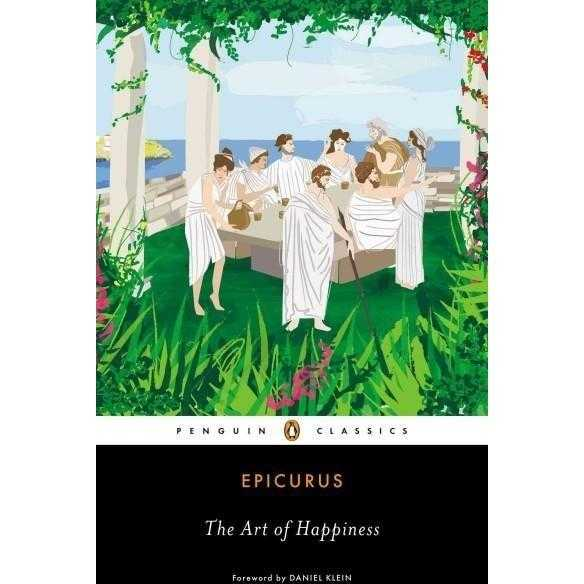 The Art of Happiness (Penguin Classics) | ADLE International