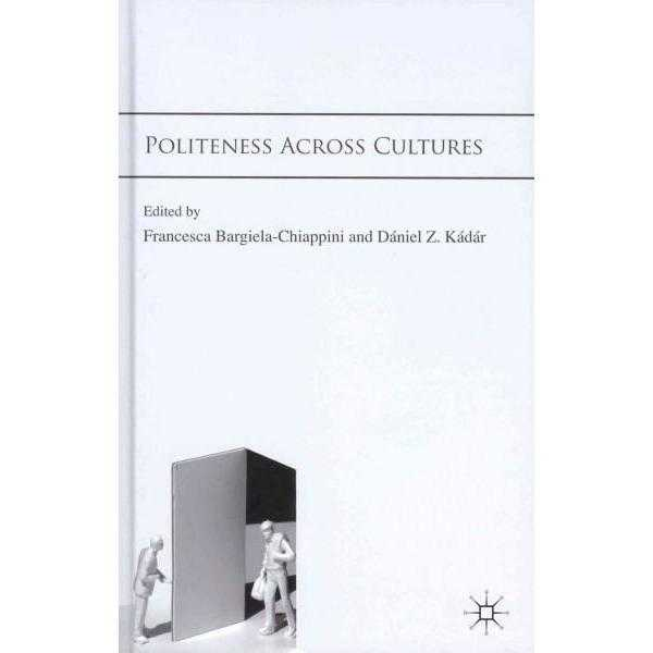 Politeness Across Cultures | ADLE International