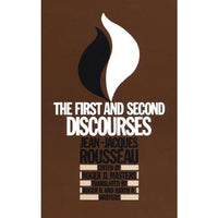 First and Second Discourses | ADLE International