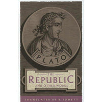 Republic and Other Works