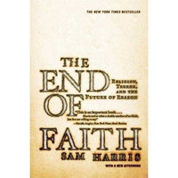 End of Faith: Religion, Terror, And the Future of Reason | ADLE International