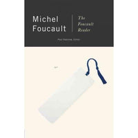 The Foucault Reader | ADLE International