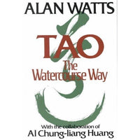 Tao: The Watercourse Way | ADLE International