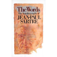 The Words | ADLE International