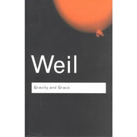 Gravity and Grace (Routledge Classics) | ADLE International