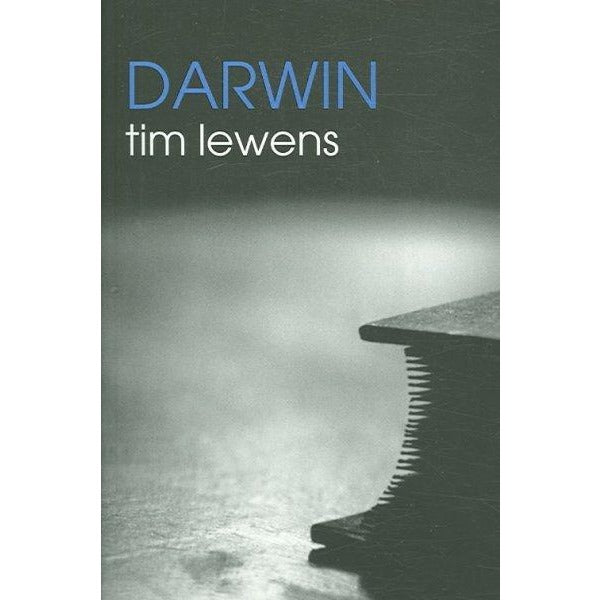 Darwin (The Routledge Philosophers): Darwin | ADLE International