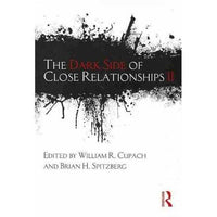 The Dark Side of Close Relationships II | ADLE International