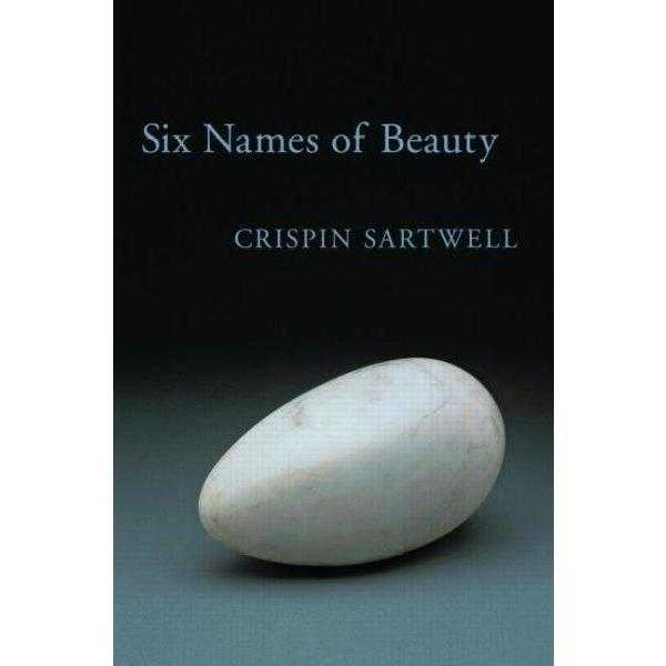 Six Names of Beauty | ADLE International