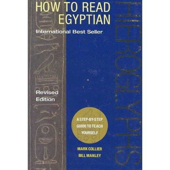 How to Read Egyptian Hieroglyphs: A Step-By-Step Guide | ADLE International