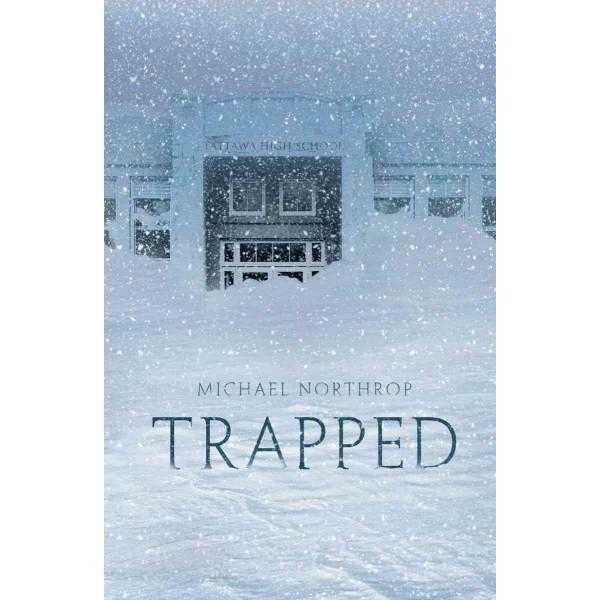 Trapped | ADLE International