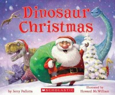 Dinosaur Christmas | ADLE International
