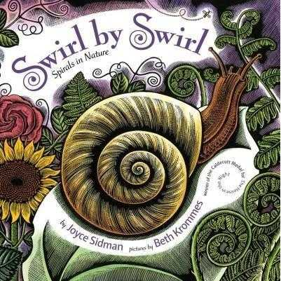 Swirl by Swirl: Spirals in Nature | ADLE International
