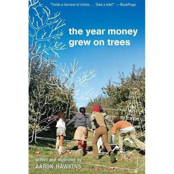 The Year Money Grew on Trees | ADLE International