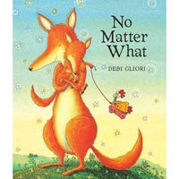 No Matter What | ADLE International