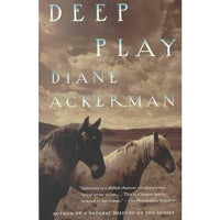 Deep Play | ADLE International