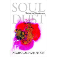 Soul Dust: The Magic of Consciousness | ADLE International
