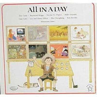 All in a Day (Picture Books) | ADLE International