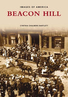 Beacon Hill (Images of America): Beacon Hill