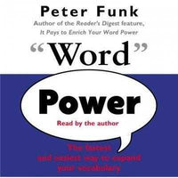Word Power | ADLE International