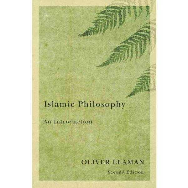 Islamic Philosophy: An Introduction: Islamic Philosophy | ADLE International