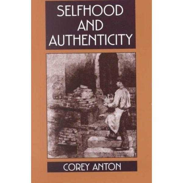 Selfhood and Authenticity | ADLE International