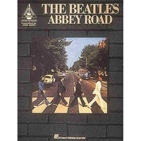 The Beatles: Abbey Road | ADLE International