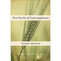 New Seeds of Contemplation (New Directions Paperbook) | ADLE International