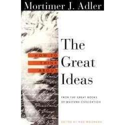 How to Think About the Great Ideas: From the Great Books of Western Civilization | ADLE International