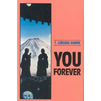 You Forever | ADLE International