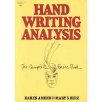Handwriting Analysis | ADLE International